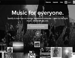 1405_music_02.jpg