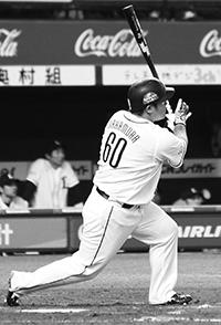 1406_baseball_04.jpg