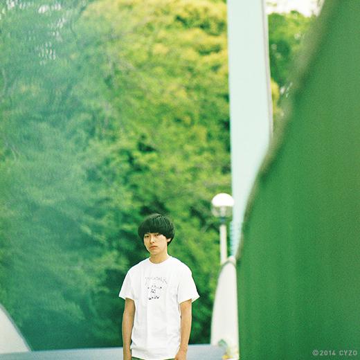 1407_fujita_01.jpg