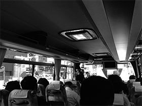 1407_sightseeing_02.jpg