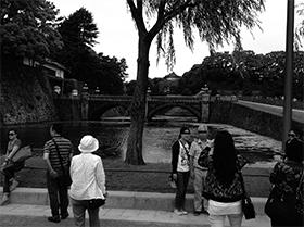 1407_sightseeing_03.jpg