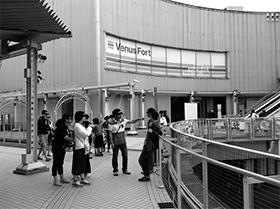 1407_sightseeing_09.jpg