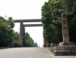 1407_yasukuni_01.jpg