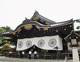 1407_yasukuni_05.jpg