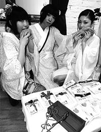 1408_2toku_06.jpg