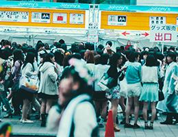 1408_economics_05.jpg