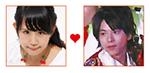 1408_girlfriend_08.jpg