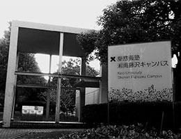 1412_2toku_01.jpg