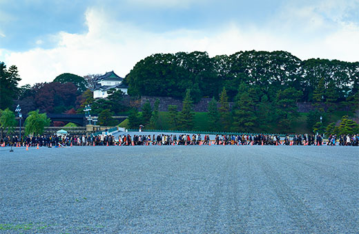 1501_imperial_palace_01.jpg