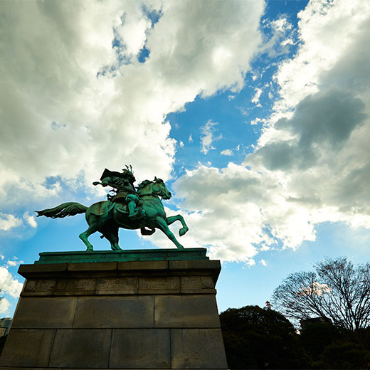 1501_imperial_palace_02.jpg