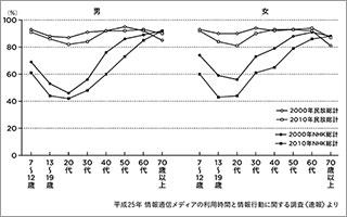 1501_kurosaka_1.jpg