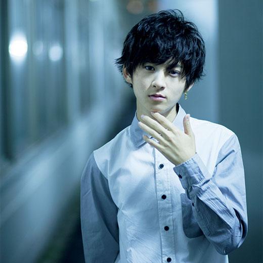 1502_mizukoshi_01.jpg