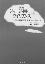 1502_soka_20.jpg