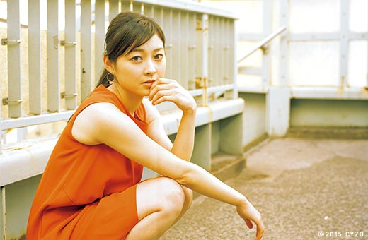 1504_Asakura_01.jpg