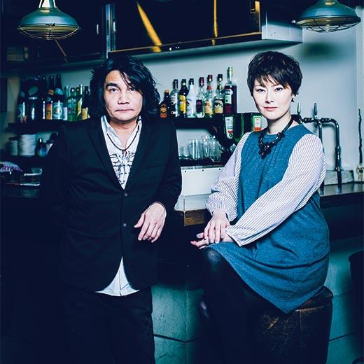 1504_kuramoto_01.jpg