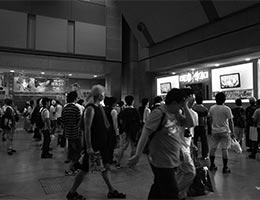 1504_marugeki_05.jpg