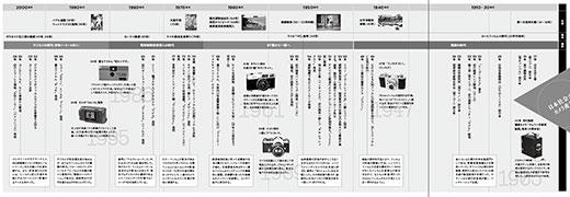 1505_company_01.jpg