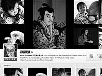 1505_insta_05.jpg