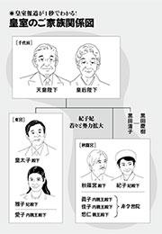 1506_family_01.jpg