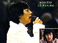 1506_kimigayo_02.jpg