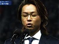 1506_kimigayo_03.jpg