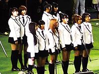 1506_kimigayo_05.jpg