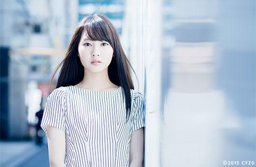 1506_yamashita_1.jpg