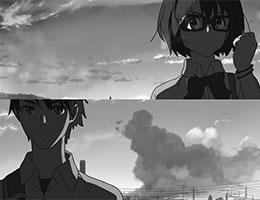 1507_anime_10.jpg