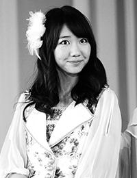 1508_nishikokubunnji_1.jpg