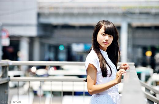 1509_P_kiyohara_1.jpg
