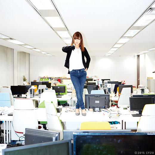 1509_P_oshima_1.jpg