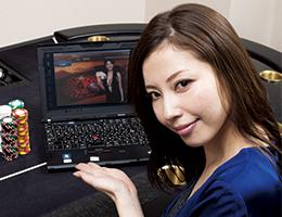 1509_casino_01.jpg
