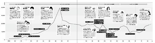 1509_economy_1.jpg
