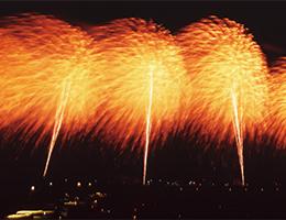 1509_fireworks_1.jpg
