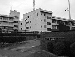 1509_kotehashi_1.jpg