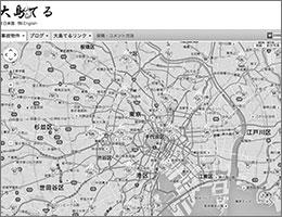 1510_spi_02.jpg