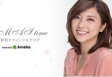 1510yamagishi.jpg