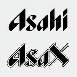 1511_logo_01.jpg