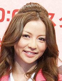 1511_nishikoku_01.jpg