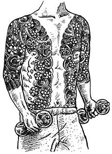 1511_tattoo_04.jpg