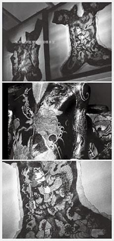 1511_tattoo_05.jpg