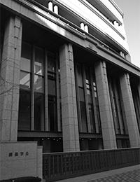 1512_marugeki_05.jpg