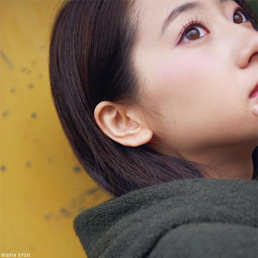 1601_mimi_01.jpg
