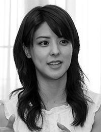 1602_korea_01.jpg
