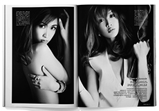 1602_ladies_02.jpg