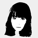 1602_otaku_01.jpg