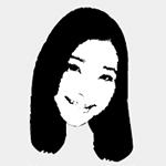1602_otaku_03.jpg