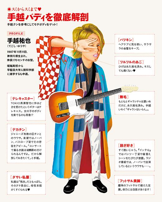 1602_tegoshi_02.jpg