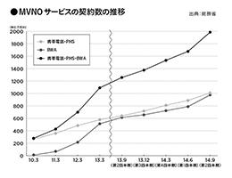 1603_kurosaka_01.jpg