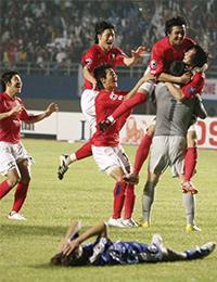 1603_soccer_01.jpg